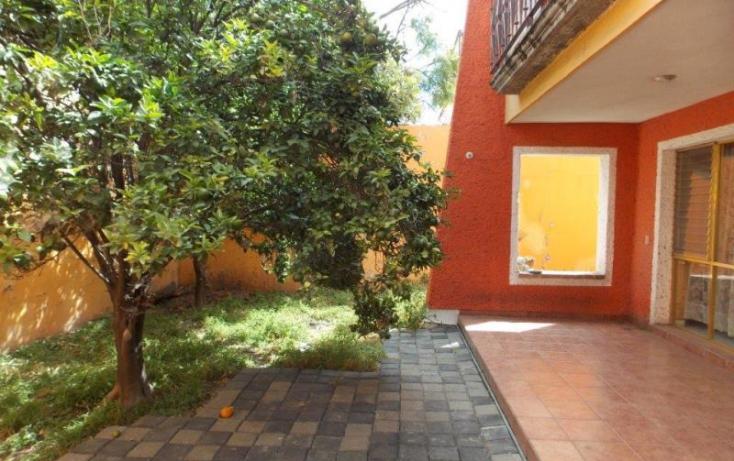 Foto de casa en venta en arbol 80, álamos 1a sección, querétaro, querétaro, 908527 no 11