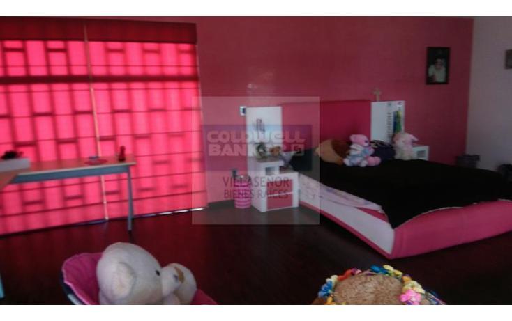 Foto de casa en condominio en venta en arbol de la vida 505 , bellavista, metepec, méxico, 1414387 No. 05