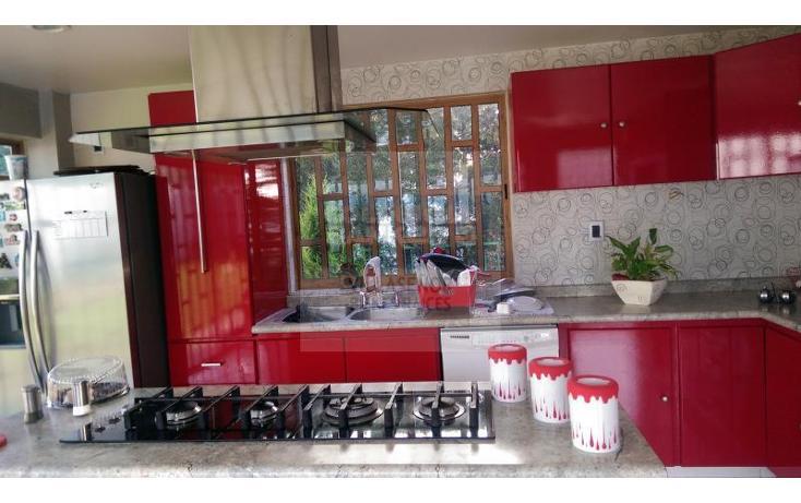 Foto de casa en condominio en venta en arbol de la vida 505 , bellavista, metepec, méxico, 1414387 No. 06