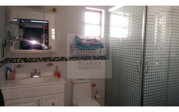 Foto de casa en condominio en venta en arbol de la vida 505 , bellavista, metepec, méxico, 1414387 No. 07