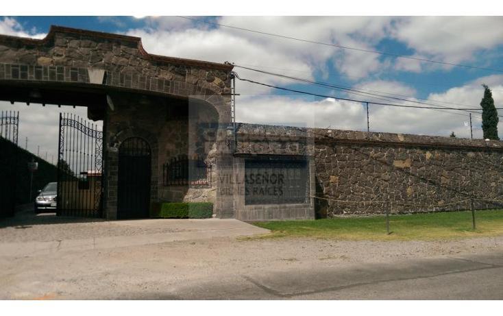 Foto de casa en condominio en venta en arbol de la vida 505 , bellavista, metepec, méxico, 1414387 No. 11