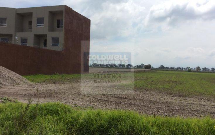 Foto de terreno habitacional en venta en arbol de la vida, árbol de la vida, metepec, estado de méxico, 1398641 no 04