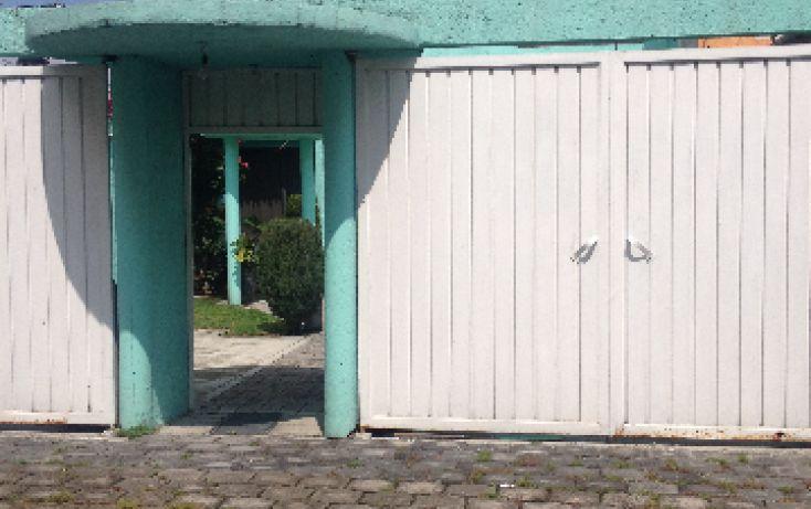Foto de casa en venta en árbol de la vida, bellavista, metepec, estado de méxico, 1022125 no 01