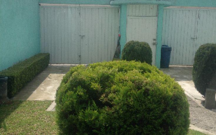Foto de casa en venta en árbol de la vida, bellavista, metepec, estado de méxico, 1022125 no 02