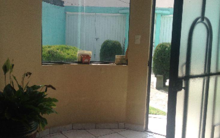 Foto de casa en venta en árbol de la vida, bellavista, metepec, estado de méxico, 1022125 no 03