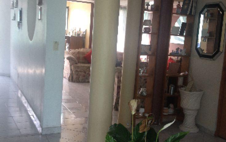 Foto de casa en venta en árbol de la vida, bellavista, metepec, estado de méxico, 1022125 no 04