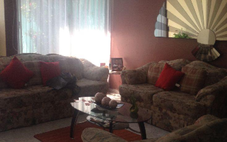 Foto de casa en venta en árbol de la vida, bellavista, metepec, estado de méxico, 1022125 no 05
