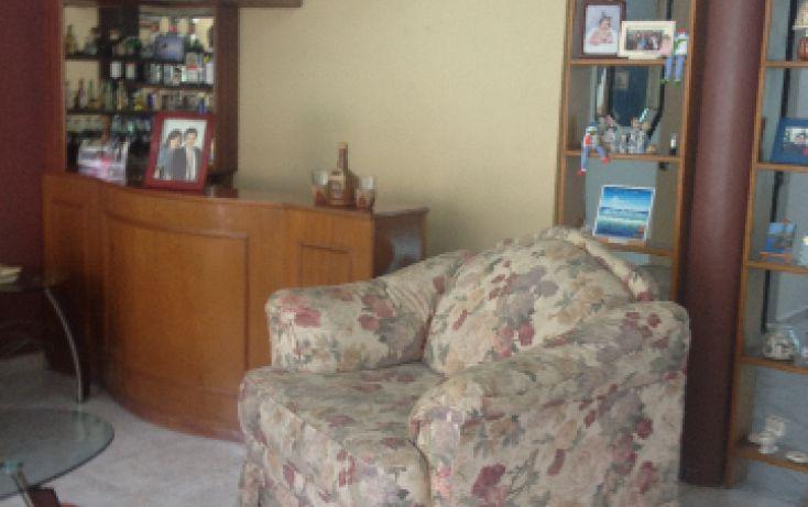 Foto de casa en venta en árbol de la vida, bellavista, metepec, estado de méxico, 1022125 no 06