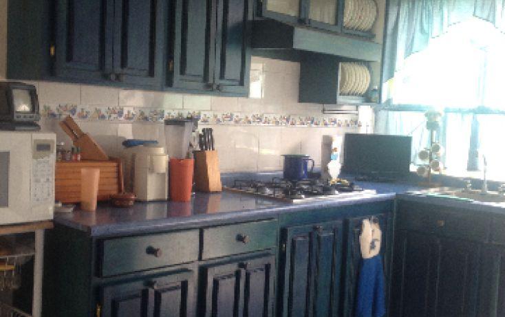 Foto de casa en venta en árbol de la vida, bellavista, metepec, estado de méxico, 1022125 no 08