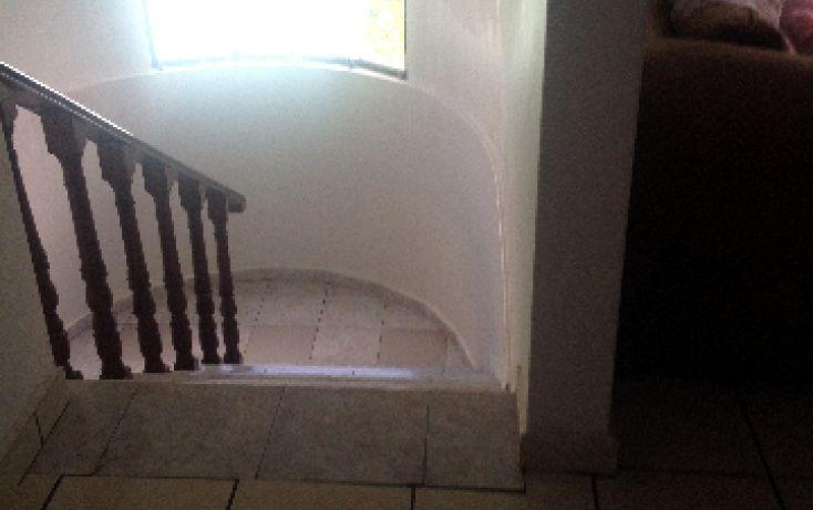 Foto de casa en venta en árbol de la vida, bellavista, metepec, estado de méxico, 1022125 no 10