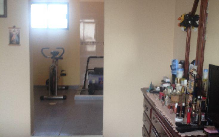Foto de casa en venta en árbol de la vida, bellavista, metepec, estado de méxico, 1022125 no 13
