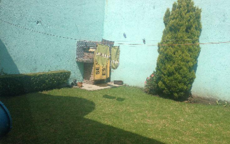Foto de casa en venta en árbol de la vida, bellavista, metepec, estado de méxico, 1022125 no 18