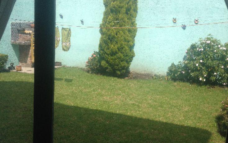 Foto de casa en venta en árbol de la vida, bellavista, metepec, estado de méxico, 1022125 no 19