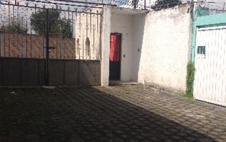 Foto de casa en venta en árbol de la vida, bellavista, metepec, estado de méxico, 1022125 no 20