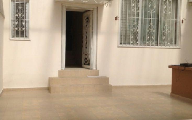 Foto de casa en renta en arbol de tepozán, lomas altas, toluca, estado de méxico, 624006 no 01