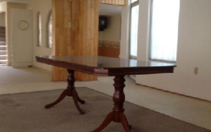 Foto de casa en renta en arbol de tepozán, lomas altas, toluca, estado de méxico, 624006 no 02