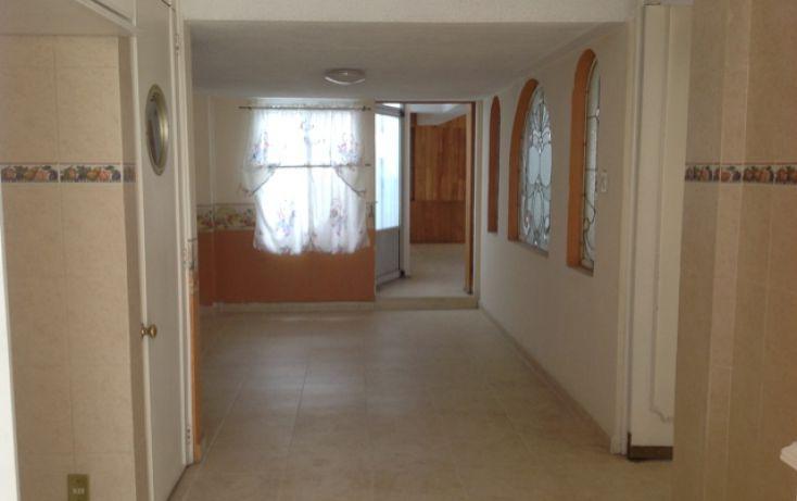 Foto de casa en renta en arbol de tepozán, lomas altas, toluca, estado de méxico, 624006 no 03