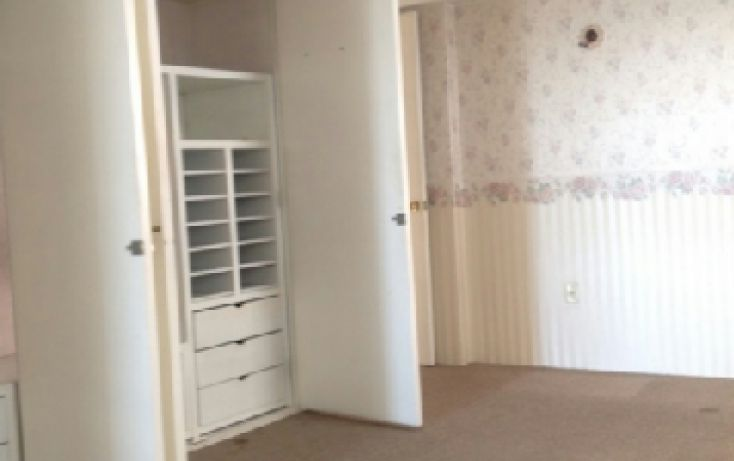 Foto de casa en renta en arbol de tepozán, lomas altas, toluca, estado de méxico, 624006 no 04