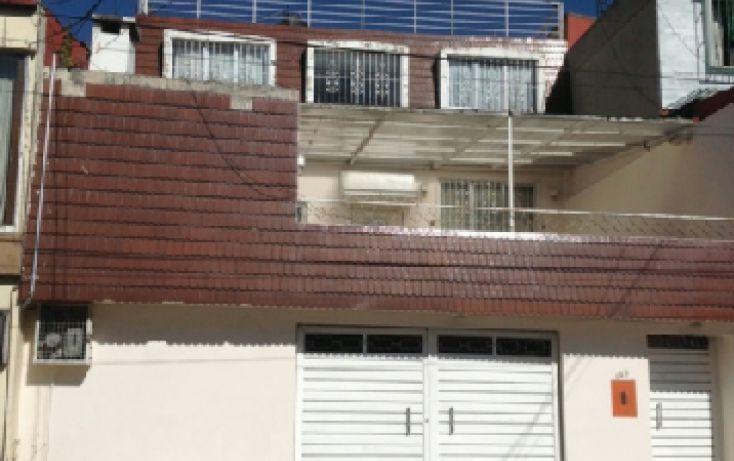 Foto de casa en renta en arbol de tepozán, lomas altas, toluca, estado de méxico, 624006 no 05