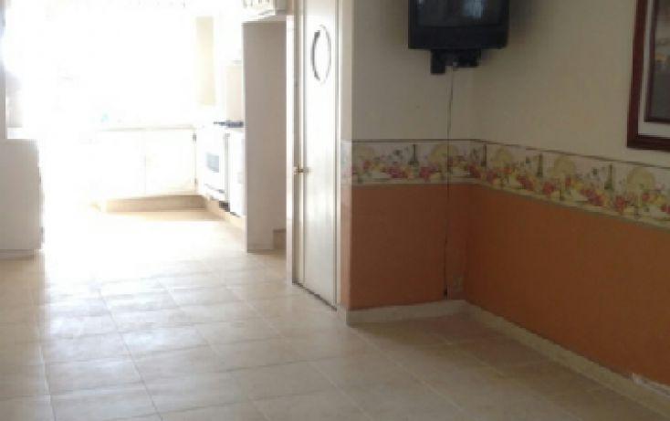 Foto de casa en renta en arbol de tepozán, lomas altas, toluca, estado de méxico, 624006 no 06