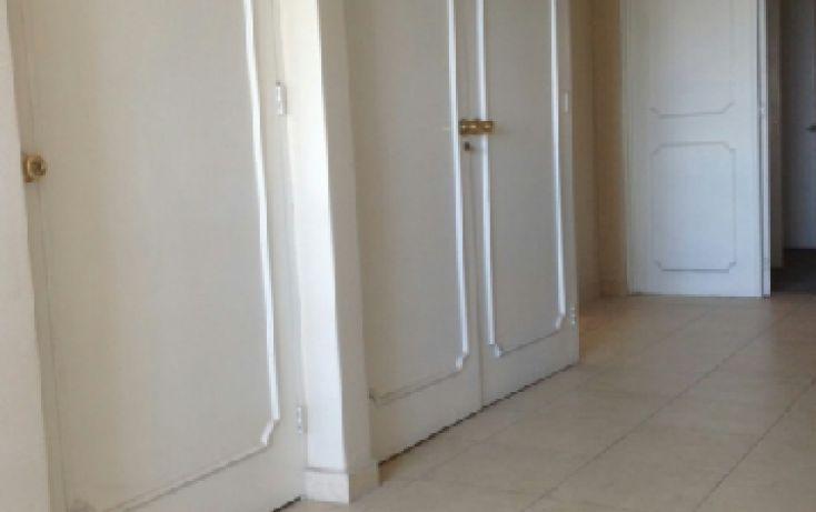 Foto de casa en renta en arbol de tepozán, lomas altas, toluca, estado de méxico, 624006 no 07