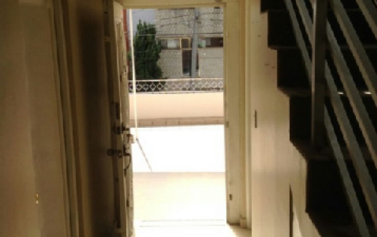 Foto de casa en renta en arbol de tepozán, lomas altas, toluca, estado de méxico, 624006 no 09