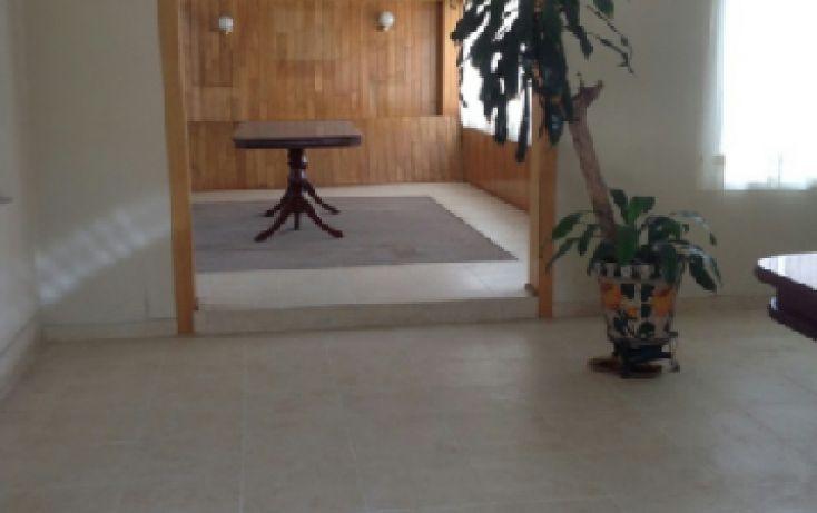 Foto de casa en renta en arbol de tepozán, lomas altas, toluca, estado de méxico, 624006 no 10
