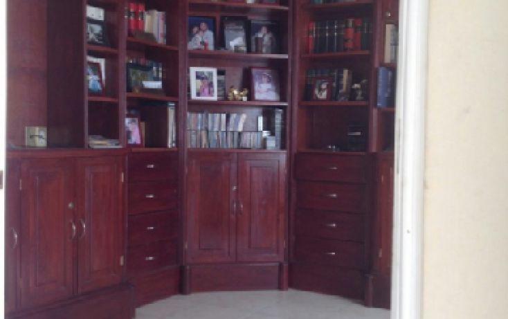 Foto de casa en renta en arbol de tepozán, lomas altas, toluca, estado de méxico, 624006 no 11