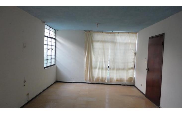 Foto de casa en venta en  , ?rbol grande, ciudad madero, tamaulipas, 1114591 No. 02
