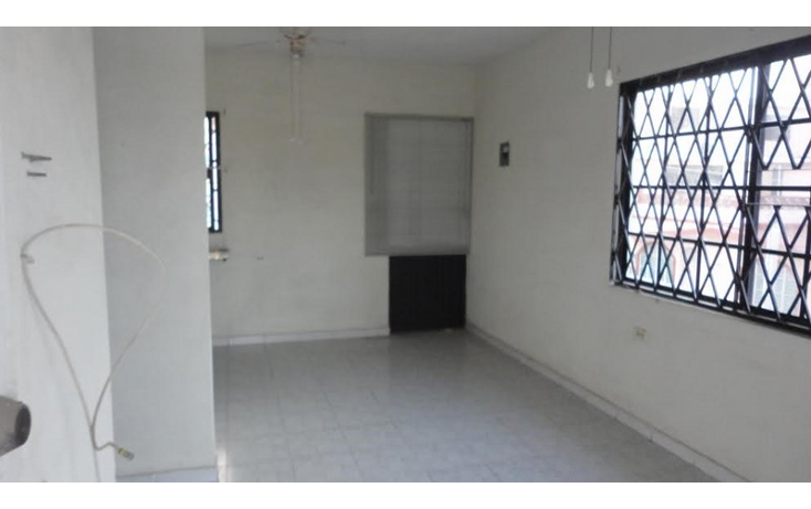 Foto de casa en venta en  , árbol grande, ciudad madero, tamaulipas, 1114591 No. 03