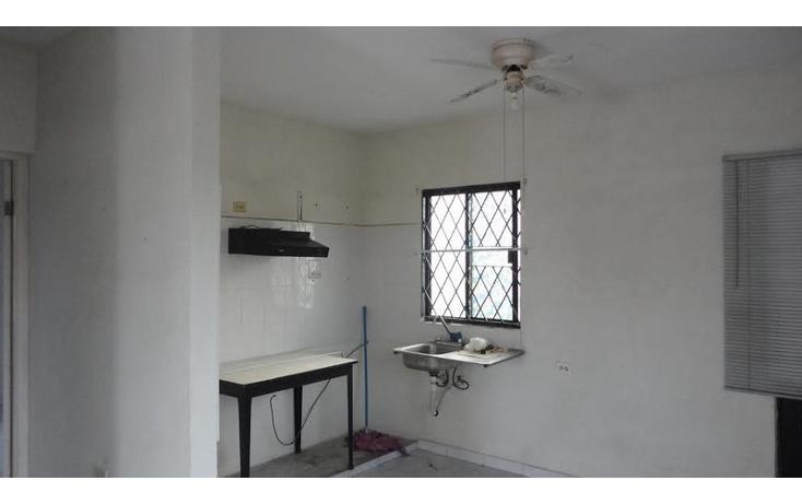 Foto de casa en venta en  , árbol grande, ciudad madero, tamaulipas, 1114591 No. 04