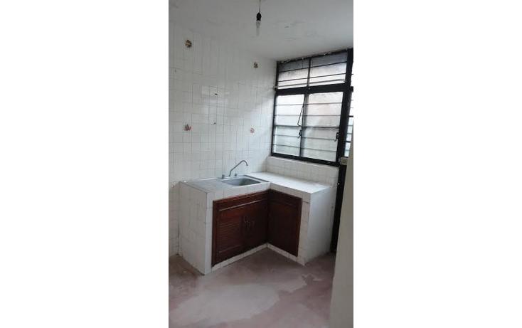 Foto de casa en venta en  , ?rbol grande, ciudad madero, tamaulipas, 1114591 No. 05
