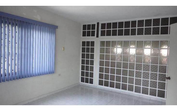 Foto de casa en venta en  , árbol grande, ciudad madero, tamaulipas, 1114591 No. 06