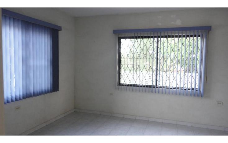 Foto de casa en venta en  , ?rbol grande, ciudad madero, tamaulipas, 1114591 No. 07