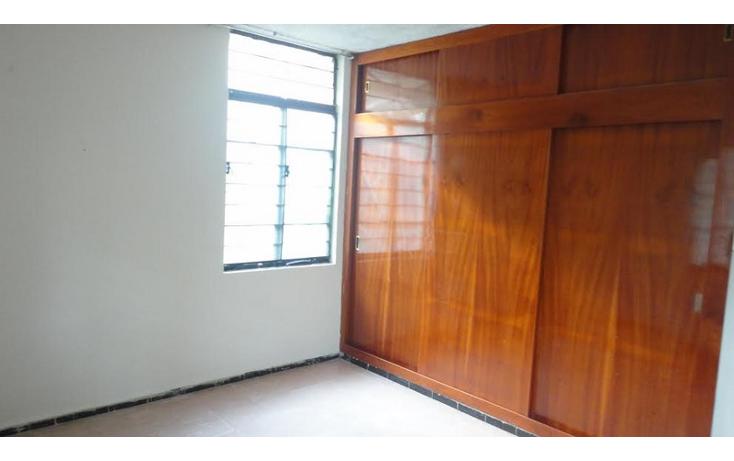 Foto de casa en venta en  , ?rbol grande, ciudad madero, tamaulipas, 1114591 No. 08