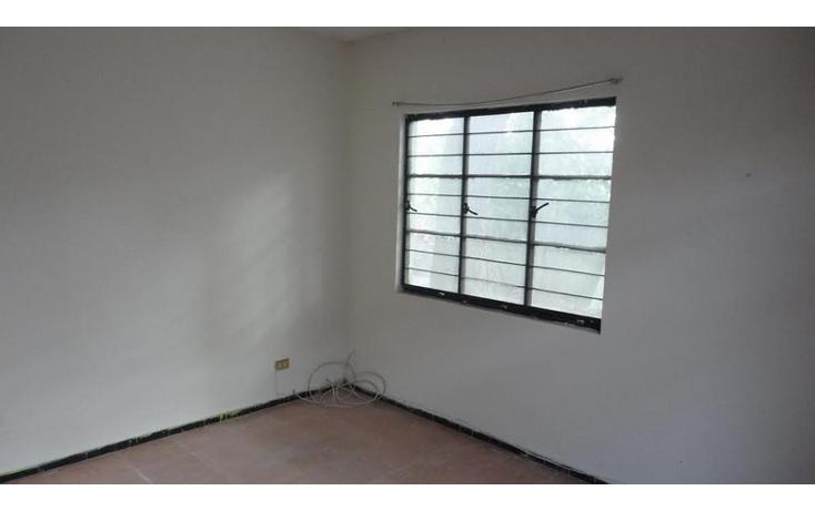 Foto de casa en venta en  , ?rbol grande, ciudad madero, tamaulipas, 1114591 No. 09