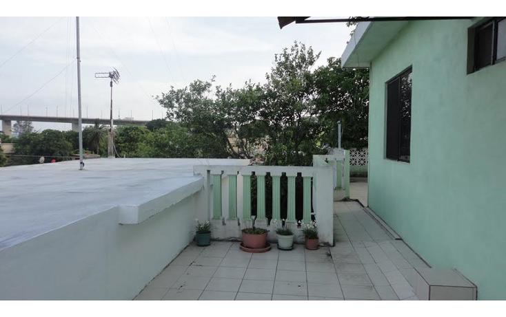 Foto de casa en venta en  , ?rbol grande, ciudad madero, tamaulipas, 1114591 No. 13