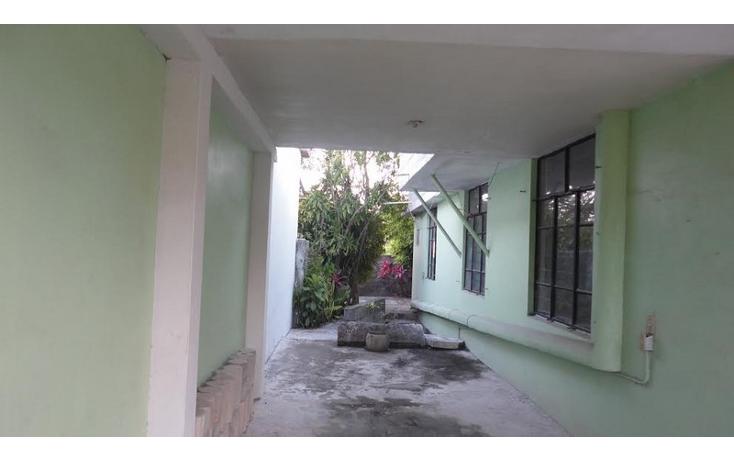 Foto de casa en venta en  , ?rbol grande, ciudad madero, tamaulipas, 1114591 No. 14