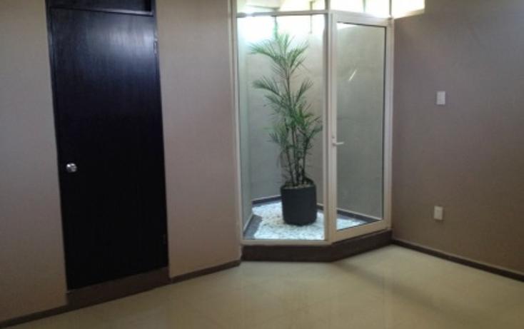 Foto de oficina en renta en  , árbol grande, ciudad madero, tamaulipas, 1294313 No. 04