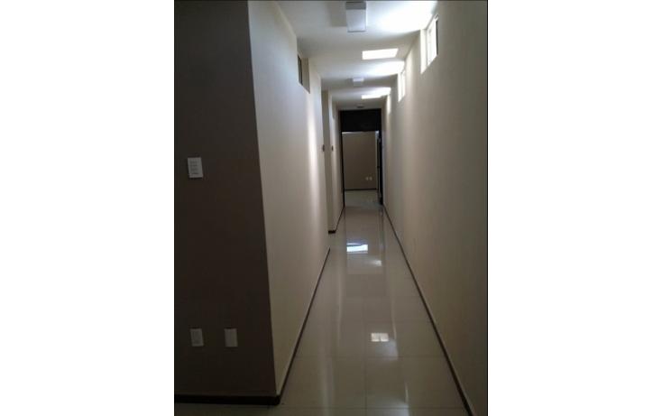Foto de oficina en renta en  , árbol grande, ciudad madero, tamaulipas, 1294313 No. 10