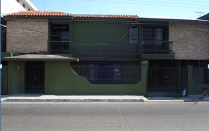 Foto de casa en renta en, árbol grande, ciudad madero, tamaulipas, 1490601 no 01