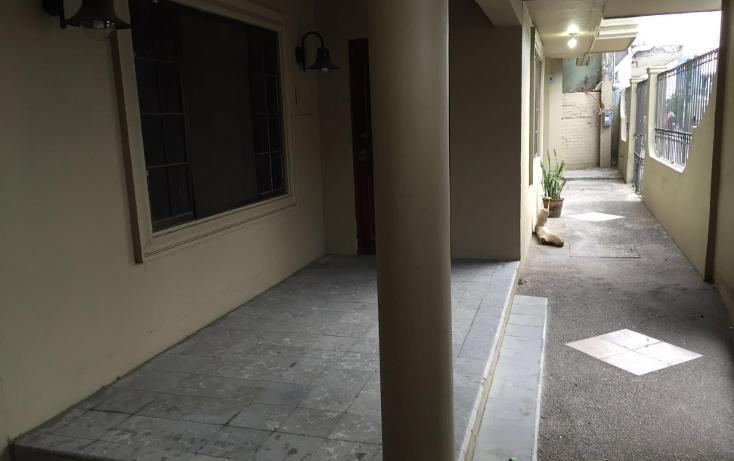 Foto de casa en renta en  , árbol grande, ciudad madero, tamaulipas, 1490601 No. 03