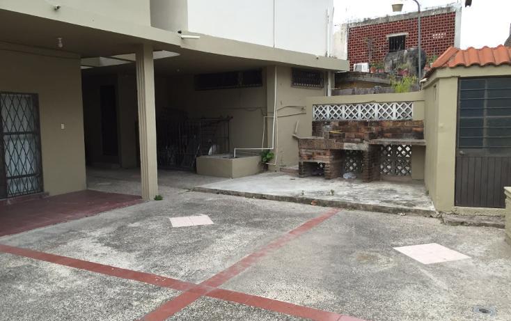 Foto de casa en renta en  , árbol grande, ciudad madero, tamaulipas, 1490601 No. 07