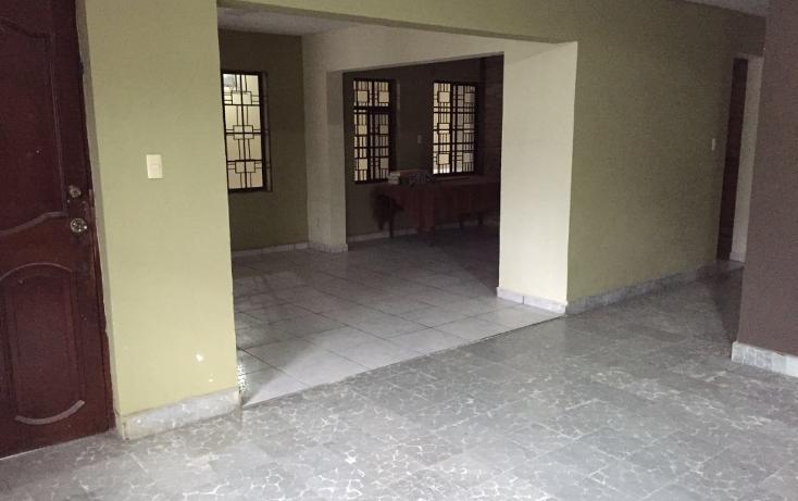Foto de casa en renta en  , árbol grande, ciudad madero, tamaulipas, 1490601 No. 13