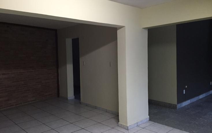 Foto de casa en renta en  , árbol grande, ciudad madero, tamaulipas, 1490601 No. 16