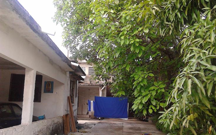 Foto de casa en venta en  , árbol grande, ciudad madero, tamaulipas, 1781040 No. 01