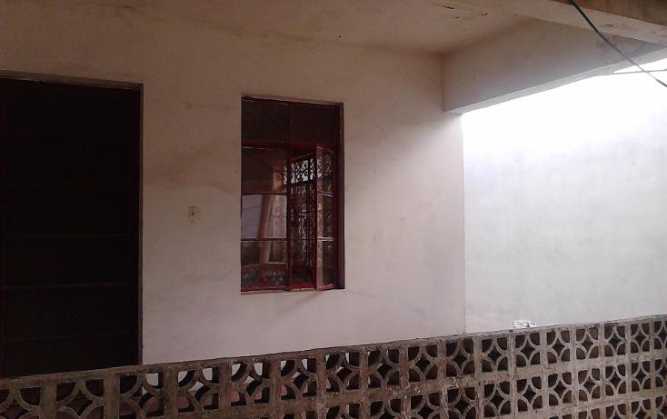 Foto de casa en venta en  , árbol grande, ciudad madero, tamaulipas, 1781040 No. 04