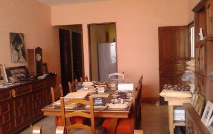 Foto de casa en venta en  , árbol grande, ciudad madero, tamaulipas, 1781040 No. 05