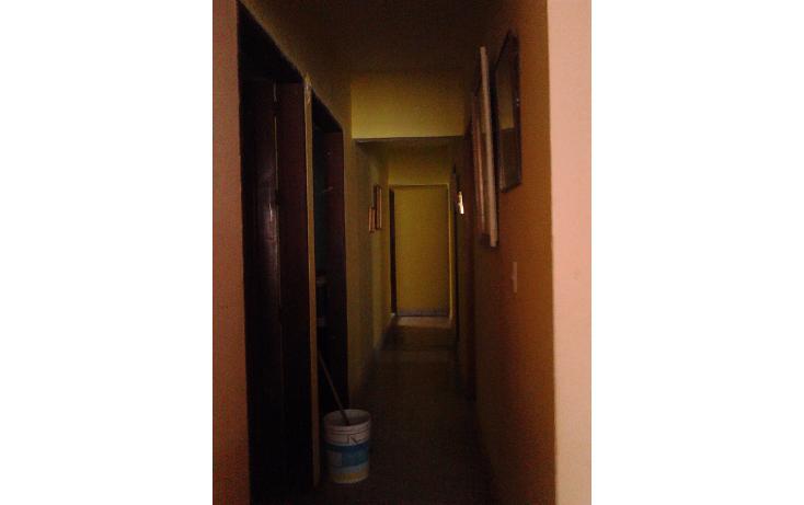 Foto de casa en venta en  , árbol grande, ciudad madero, tamaulipas, 1781040 No. 06