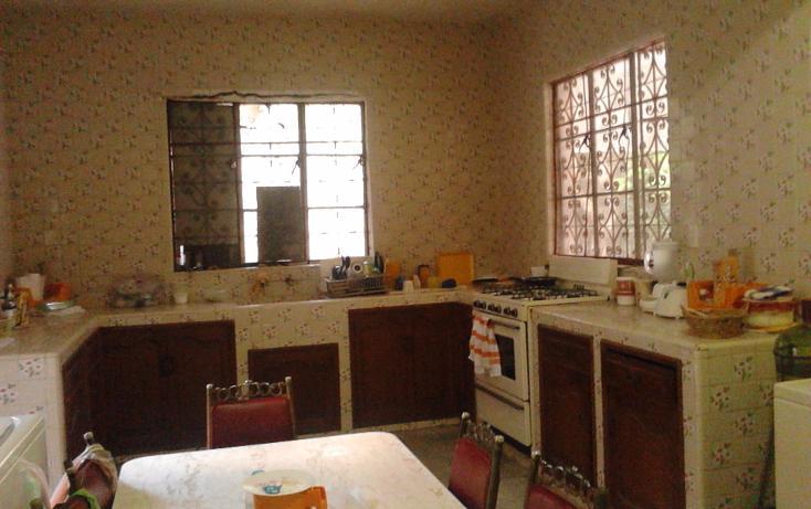 Foto de casa en venta en  , árbol grande, ciudad madero, tamaulipas, 1781040 No. 07
